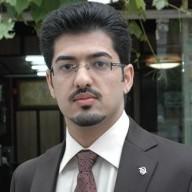 @sedaghat