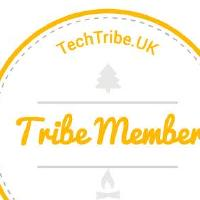 @TechTribeUK