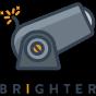@BrighterCommand