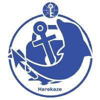 @TeamHarekaze