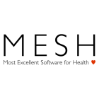 Most Excellent Software for Health