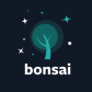 @bonsai-plugins