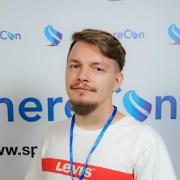 @artkirienko