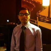 @MdAshikurRahman