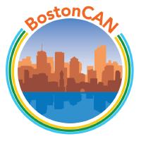 @bostoncan