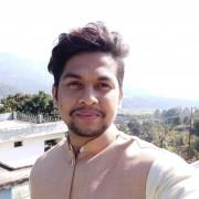 @1naveengiri