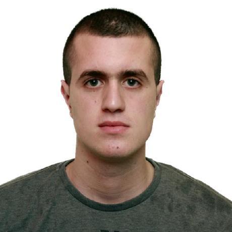 ghajduk3 Hajdukovic