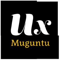@Muguntu