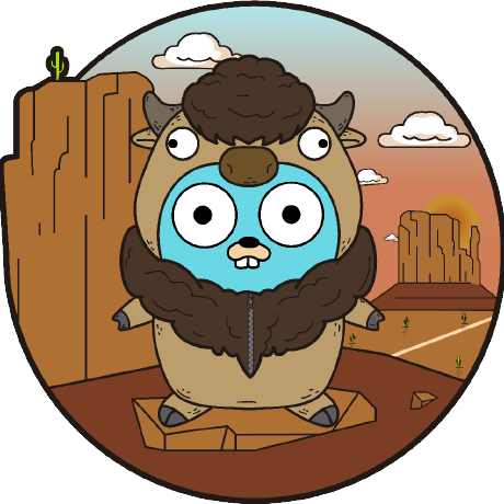 gobuffalo