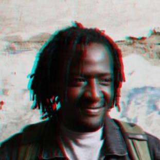 Edwin Onuonga