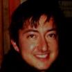 @bbk-pij-2012-20