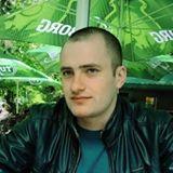 User avatar for ilieadrian