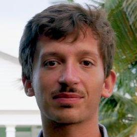vtcarlino's avatar