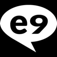@e9digital