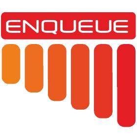 Enqueue · GitHub
