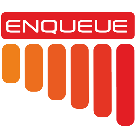 enqueue-elastica-bundle