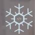 @Winter-Season-of-Code