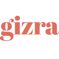 @Gizra