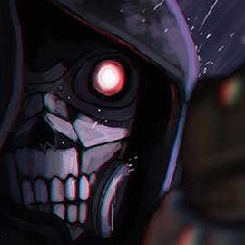 r4g3insane's avatar