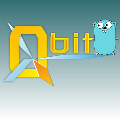 GitHub - go-qbit/template: Yet another translator templates to Go code