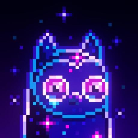 Min Jun Kim's avatar