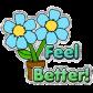 @Feel-Better