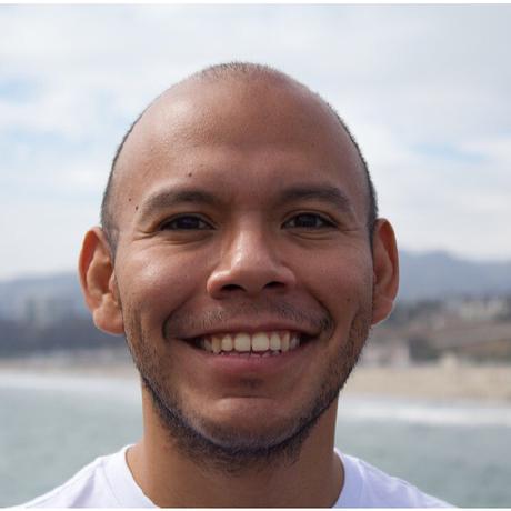 Flutter:构建高性能,高保真的iOS和Android应用程序的框架 - JavaScript