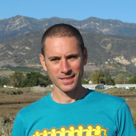 vicb, Symfony developer