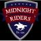 @MidnightRiders