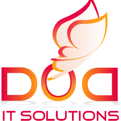 GitHub - dod-itsolutions/Paytm-Clone: Recharge =>Shopping