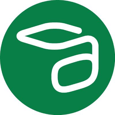 GitHub - aliencube/ReCaptcha NET: This provides a  NET wrapper
