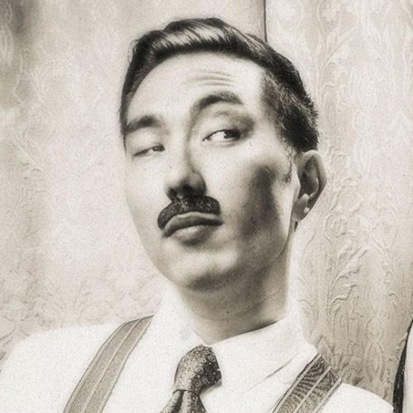 Hiromi Matsumoto