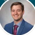 Brandon Birckhead's avatar