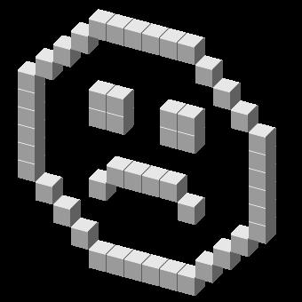 GitHub - uze/CSE240: CSE 240 Introduction to Programming Languages