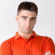 @vadimpeskov