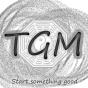 @tgmgroup
