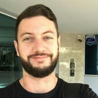 Diogo Edegar Mafra