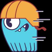 TimescaleDB 一个完全兼容PostgreSQL的开源时间序列数据库 - C/C++开发