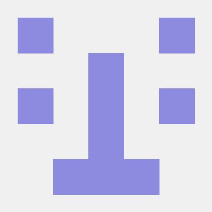@kamalcha