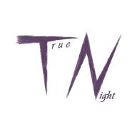@TrueNight
