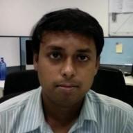 @surajit