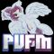 @PonyvilleFM