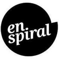 @enspiral