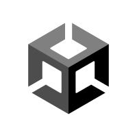 @UnityTech
