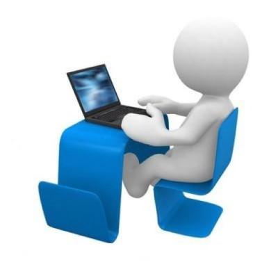 online result generatio system