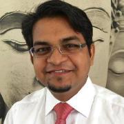 @shahvi