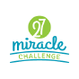 @Miracle217