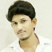 @BalaKarunakaran
