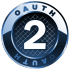 @simple-oauth2