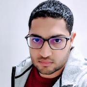 @MahmoudiOussama
